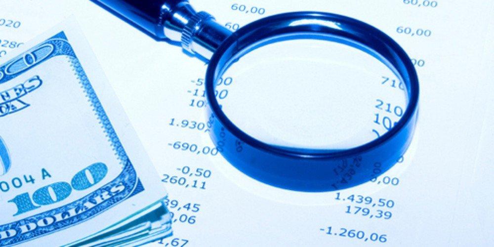 Причины увеличить расходы на SEO в 2015 году